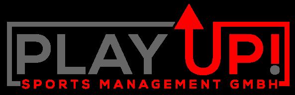 Logo Playup